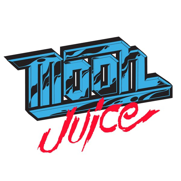 Image or graphic for Moon Juice
