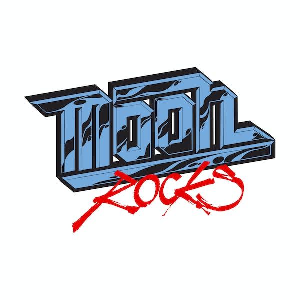 moon_rocks_id3
