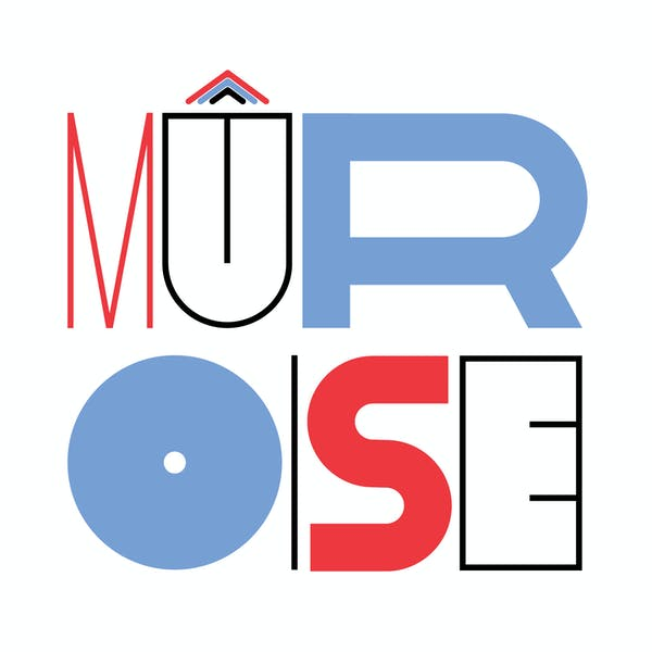 Image or graphic for Mûroise