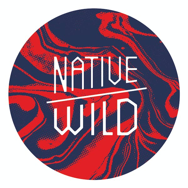 Image or graphic for Native/Wild