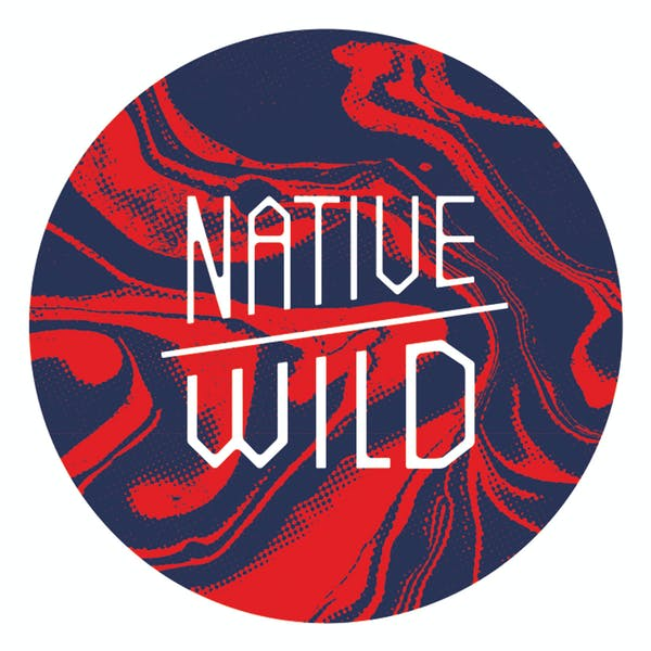 native_wild_15_16_id