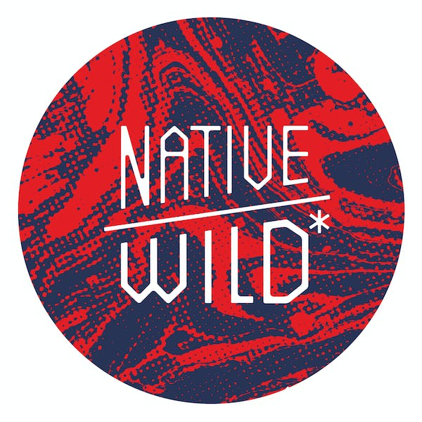 Image or graphic for Native/Wild Barrel Select #89