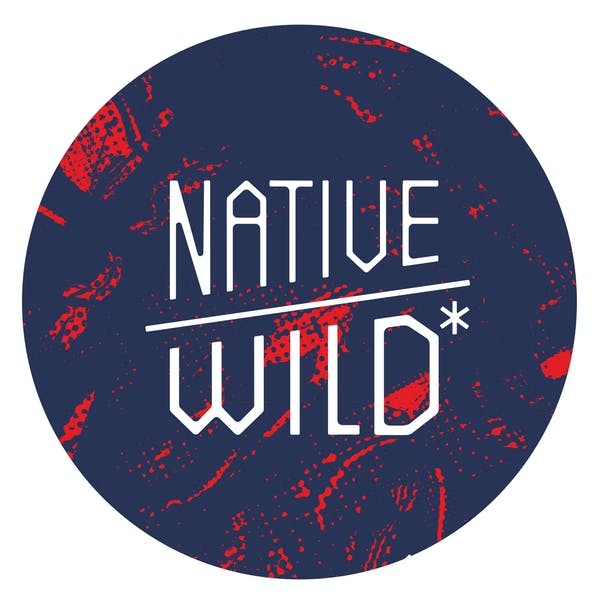 native_wild_mbw_id