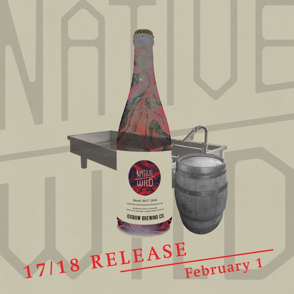 native_wild_release_17_18_graphic (1)