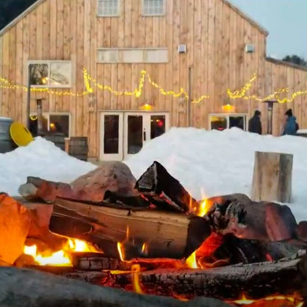 News Center Maine – Get Out and Enjoy Winter
