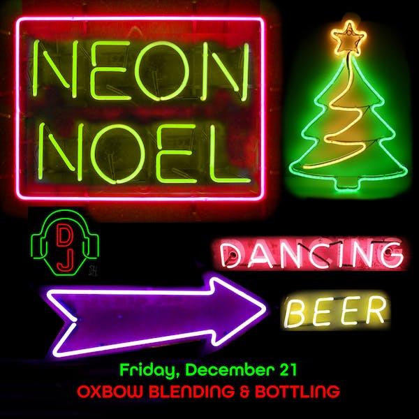 neon_noel_2018_graphic