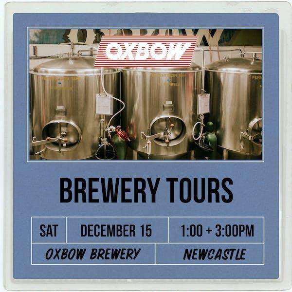 newcastle_brewery_tours_dec_15_flier