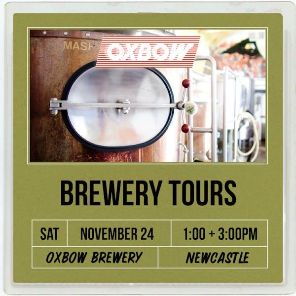 newcastle_brewery_tours_nov_24_flier