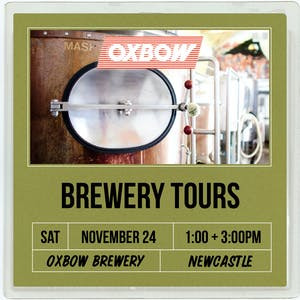 newcastle_brewery_tours_nov_24_flier