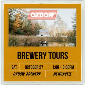 newcastle_brewery_tours_oct_27_flier