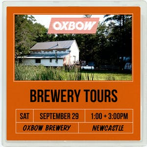newcastle_brewery_tours_sept_29_flier