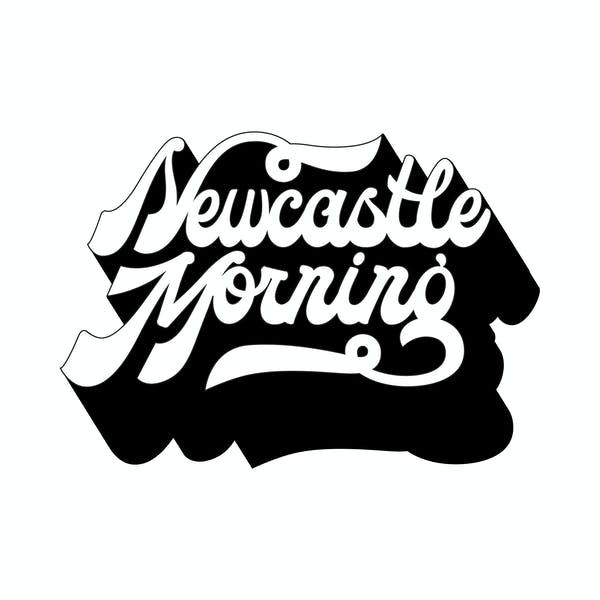 Image or graphic for Newcastle Morning