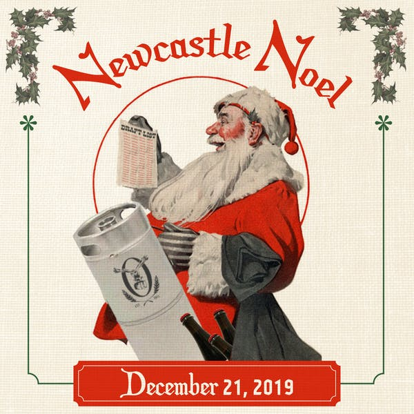 newcastle_noel_2019_graphic