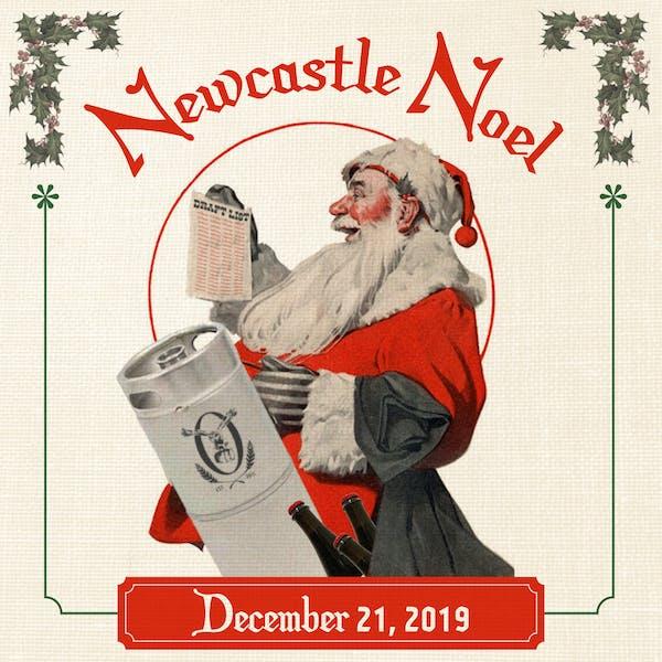 newcastle_noel_2019_graphic