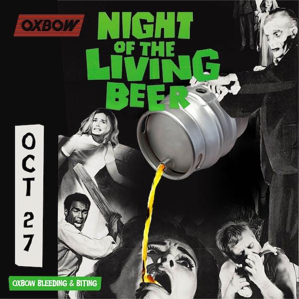night_of_the_living_beer_2018_flier