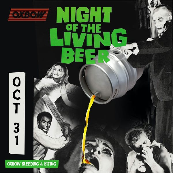 night_of_the_living_beer_2019_graphic