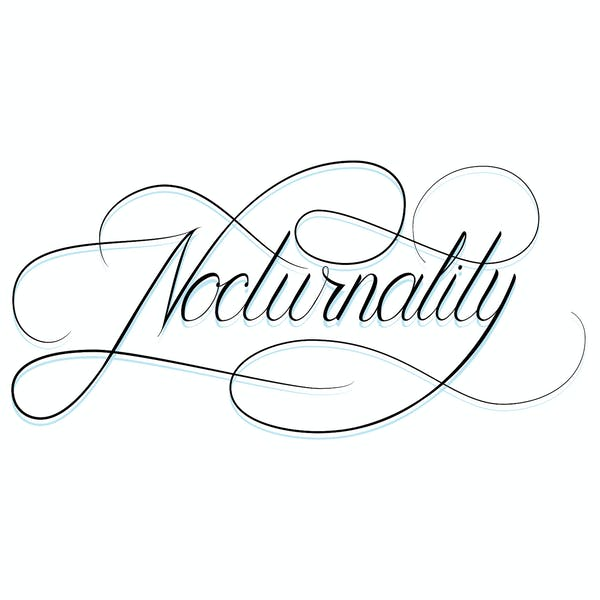 nocturnality_id
