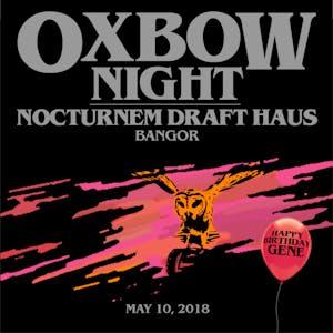 nocturnem_bangor_oxbow_night_flier