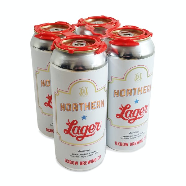 northern_lager_4pk