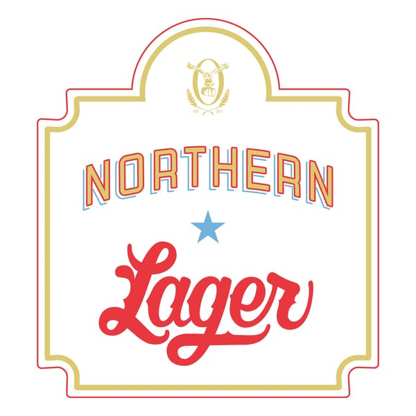 Image or graphic for Northern Lager