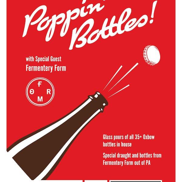 novare-res-oxbow-poppin-bottles-poster-2019 (1)