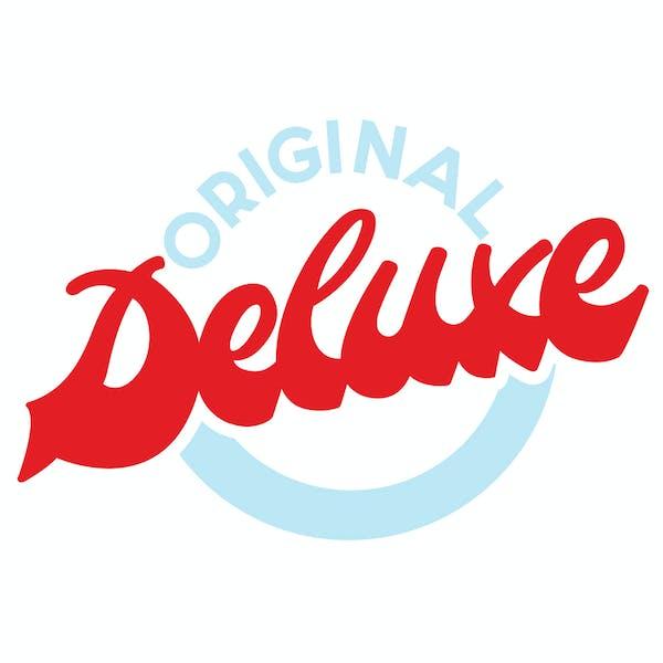 og_deluxe_id