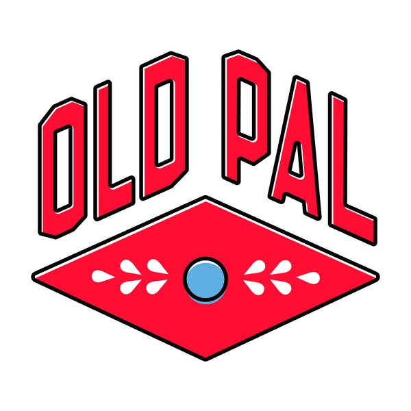 Image or graphic for Old Pal