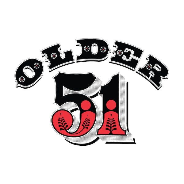 older_51_id