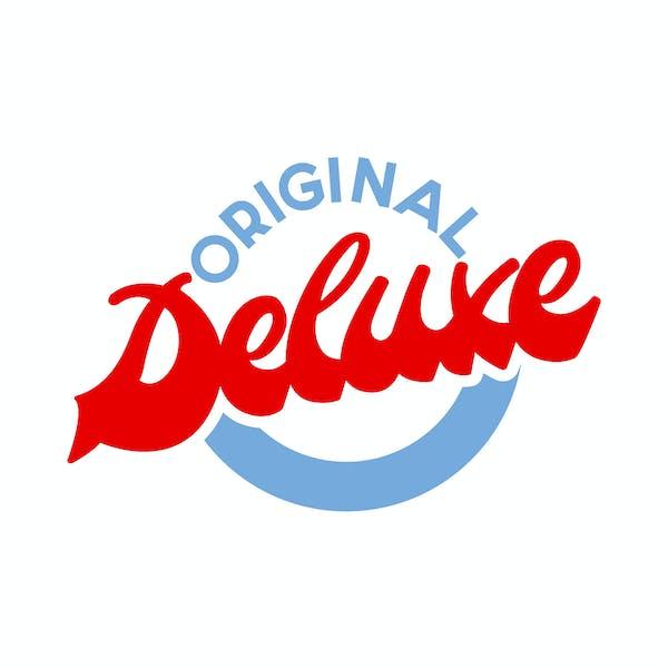 original_deluxe_id3