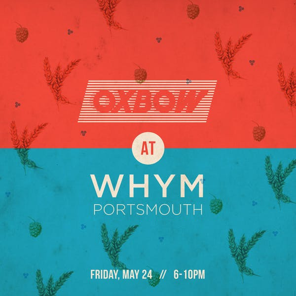 oxbow_at_whym_may2019_graphic