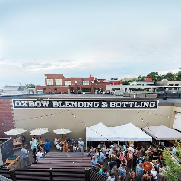 oxbow_blending_bottling_venue_thumb