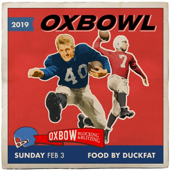 oxbowl_2019_graphic