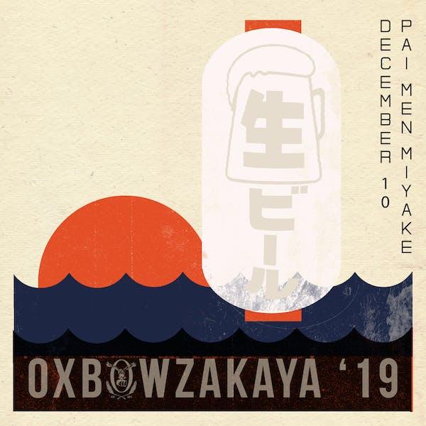 oxbowzakaya_2019_graphic (1)