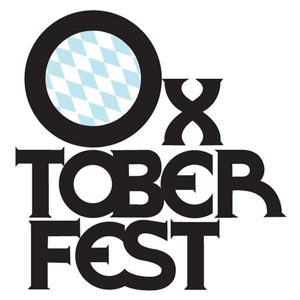 oxtoberfest_id