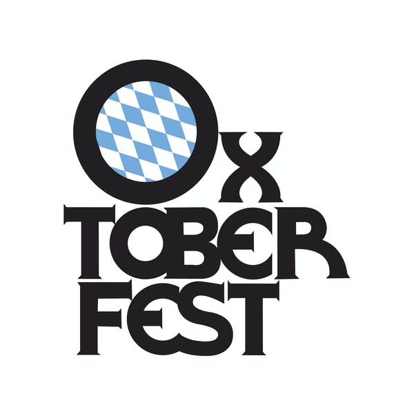 Image or graphic for Oxtoberfest