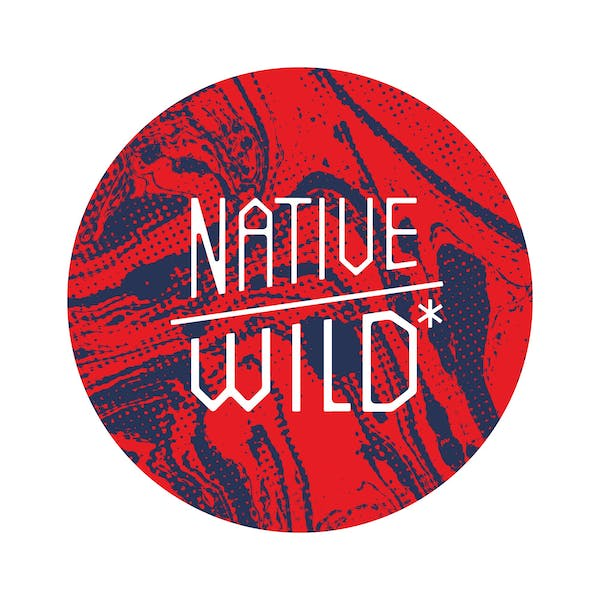 Image or graphic for Native/Wild Estate Honey