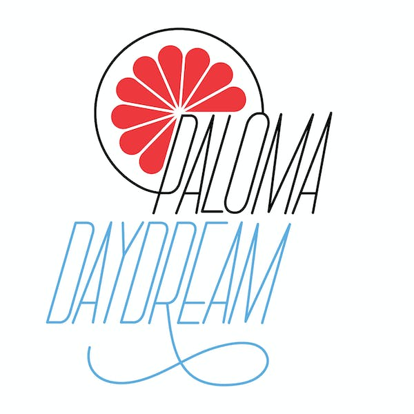 Image or graphic for Paloma Daydream
