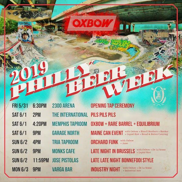 philly_beer_week_2019