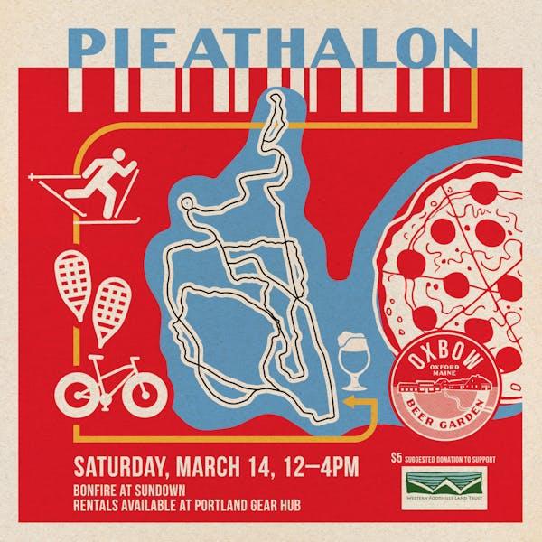 pie_athalon_2020_graphic
