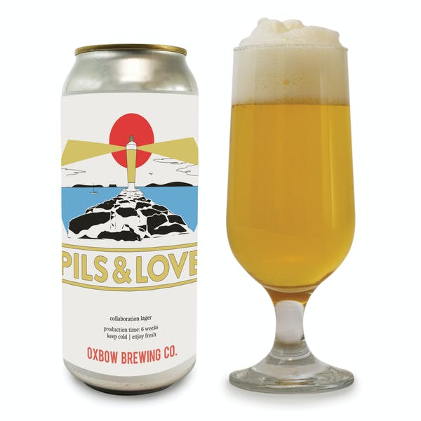 pils_and_love_2019_can_and_pour