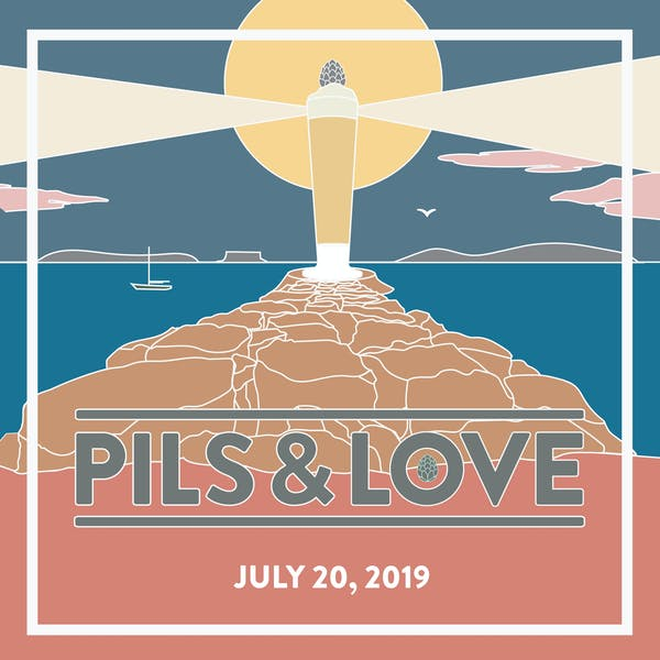 pils_and_love_2019_graphic