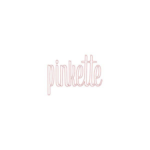 pinkette_id (1)