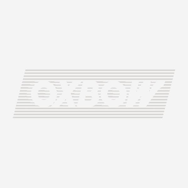 Dustin Saucier (Album Release) w/ John Nels at Oxbow Blending & Bottling