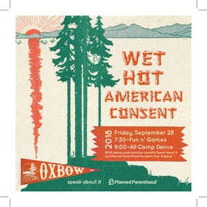 planned_parenthood_wet_hot_american_consent_poster (2)