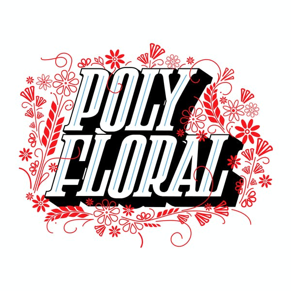 poly_floral_id
