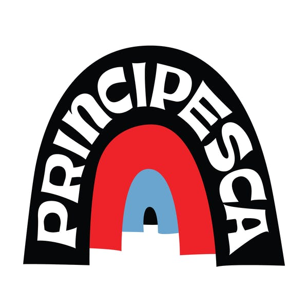 Image or graphic for Principesca