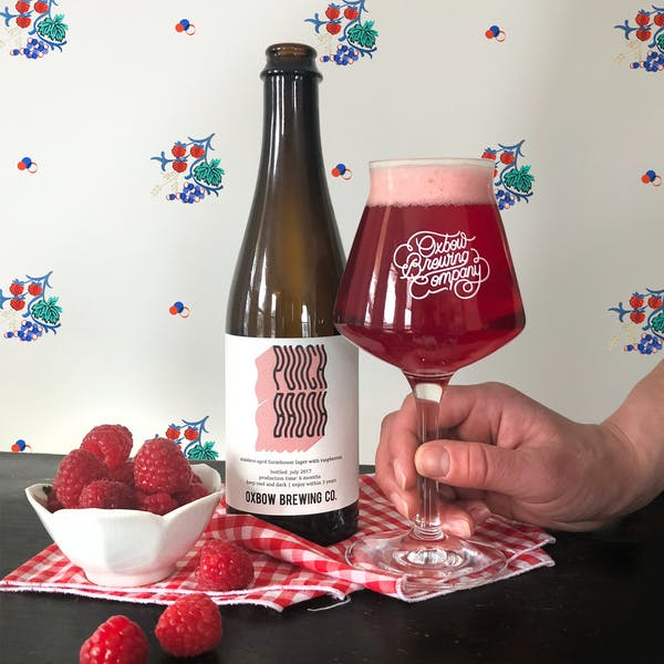 punch_brook_raspberries_styled