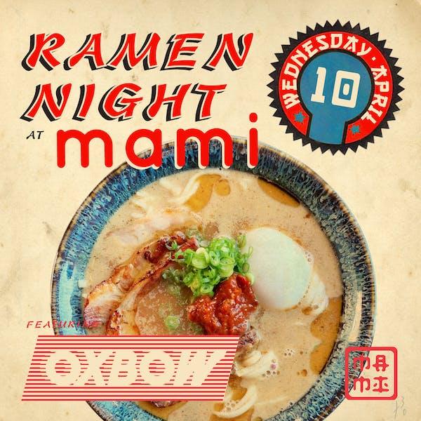 ramen_night_mami_graphic
