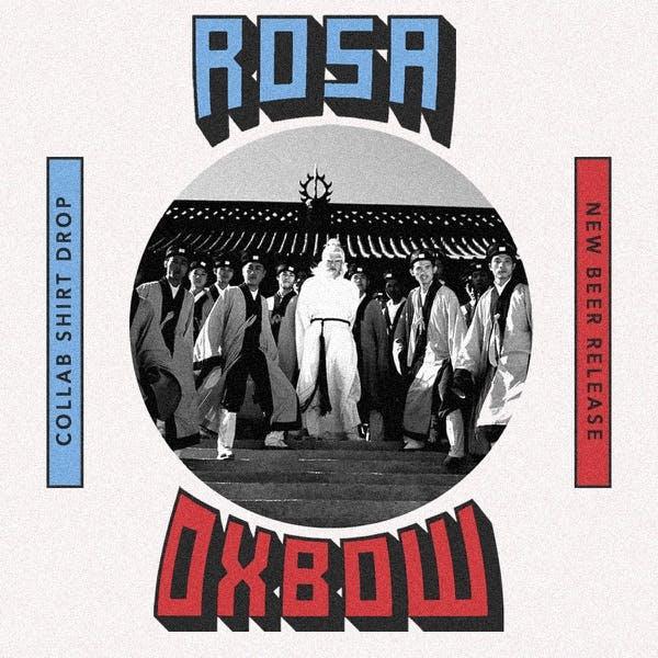 rosa-oxbow-square