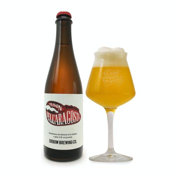 saison_dellaragosta_bottle_and_glass_blonde_pour